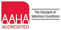 AAHA logo