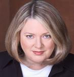 Barbara J. Gislason