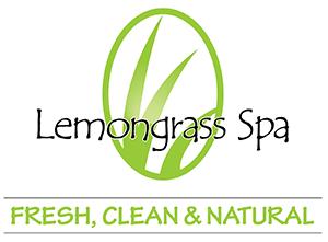 Lemongrass Spa logo